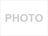 Наличник полукруглый, сосна 1 сорт(14 х 80 х 2200)